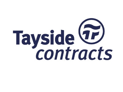 Image for Tayside Contracts