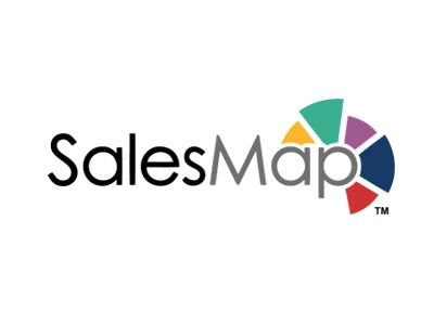 Image for Salesmap CRM