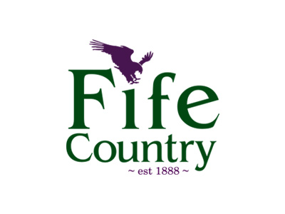 Image for Fife Country