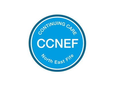 Image for Continuing Care NEF