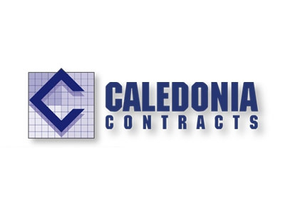 Image for Caledonia Contracts