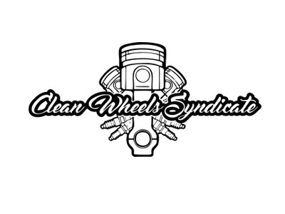 Image for Clean Wheels Syndicate